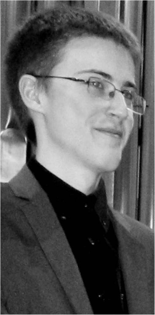 Vlad Vaidean
