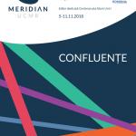 meridian2018-z0