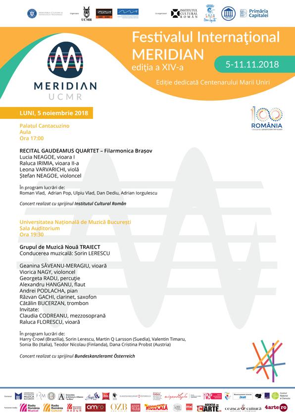 meridian2018-z1