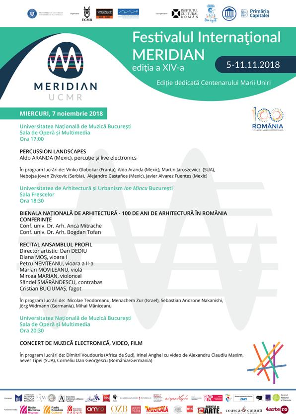 meridian2018-z3
