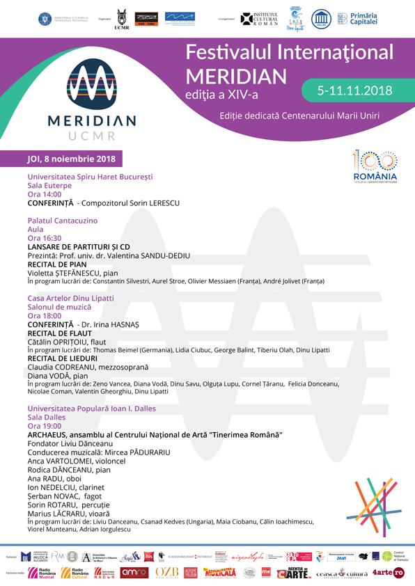 meridian2018-z4