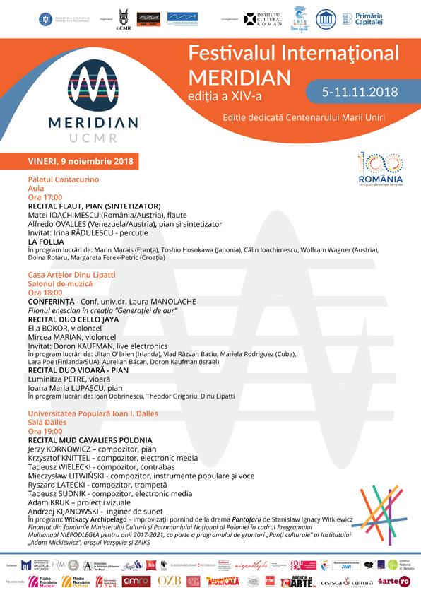 meridian2018-z5