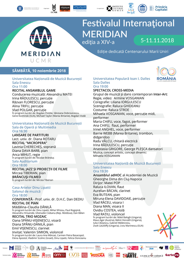 meridian2018-z6