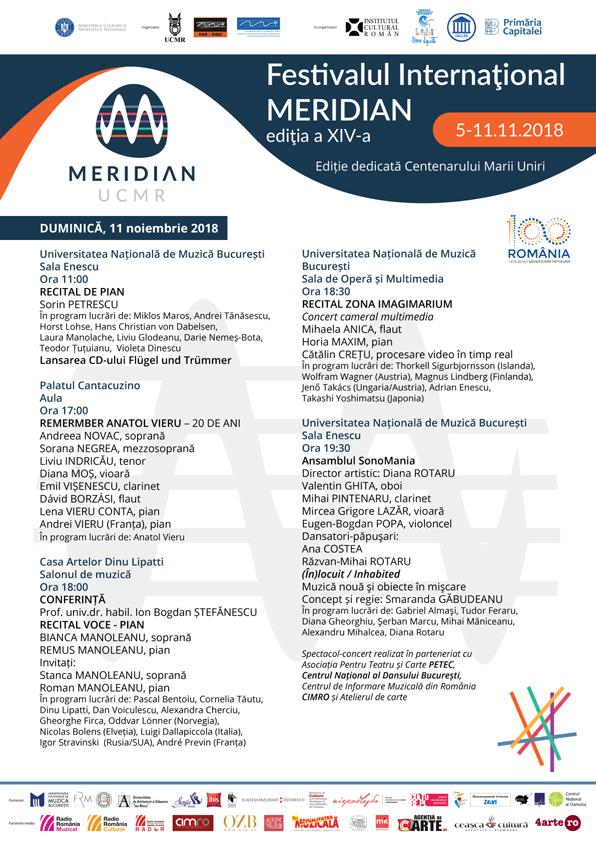 meridian2018-z7