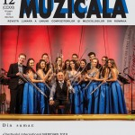 actualitatea-muzicala-2019-12-page-001