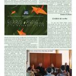 actualitatea-muzicala-2019-12-page-003