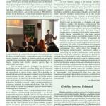 actualitatea-muzicala-2019-12-page-004