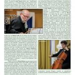 actualitatea-muzicala-2019-12-page-005