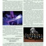 actualitatea-muzicala-2019-12-page-006