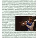 actualitatea-muzicala-2019-12-page-007