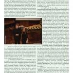 actualitatea-muzicala-2019-12-page-008