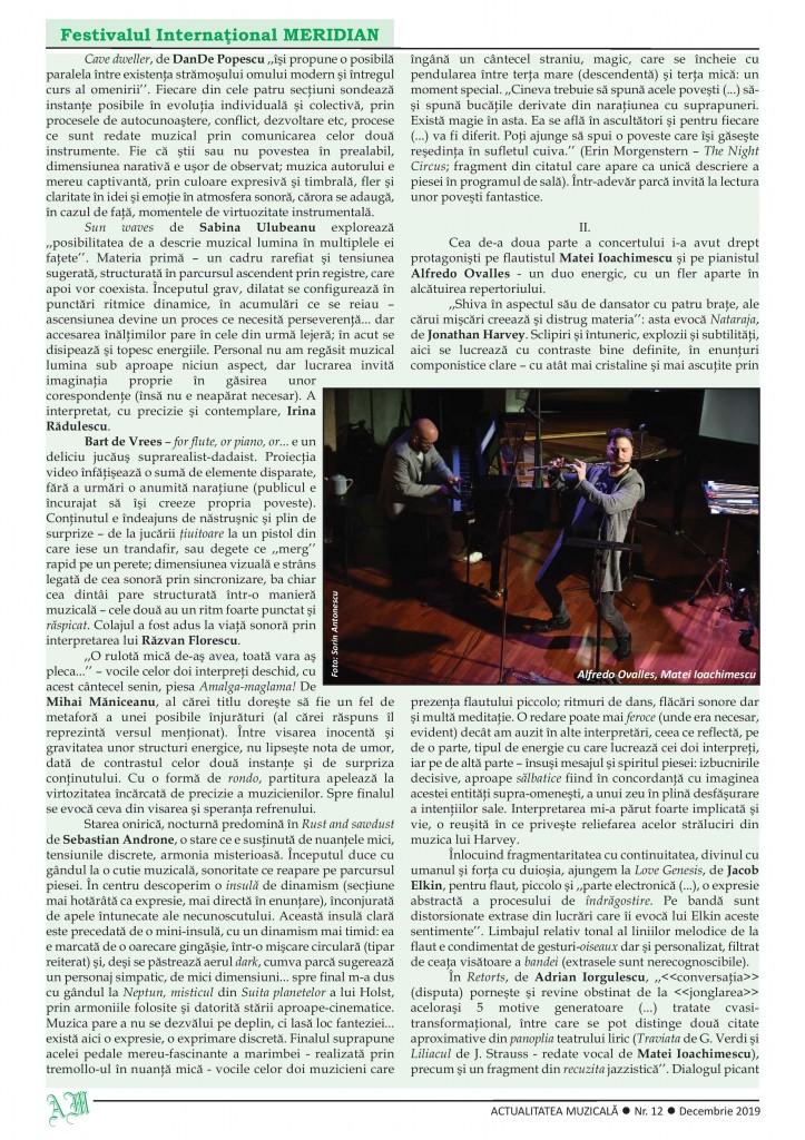 actualitatea-muzicala-2019-12-page-009