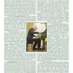 actualitatea-muzicala-2019-12-page-010
