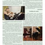 actualitatea-muzicala-2019-12-page-011