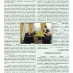 actualitatea-muzicala-2019-12-page-012