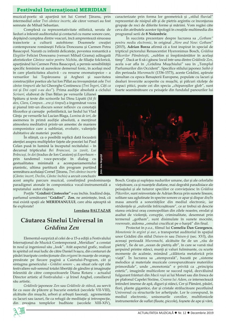 actualitatea-muzicala-2019-12-page-013
