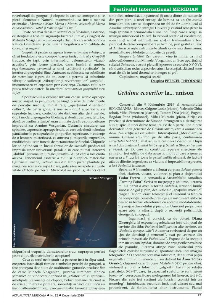 actualitatea-muzicala-2019-12-page-014