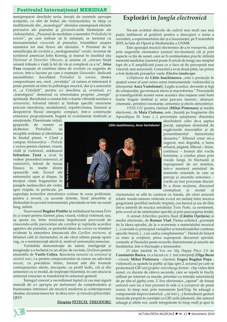 actualitatea-muzicala-2019-12-page-015