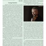 actualitatea-muzicala-2019-12-page-017