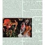 actualitatea-muzicala-2019-12-page-018