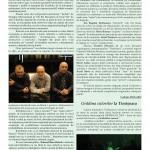 actualitatea-muzicala-2019-12-page-019