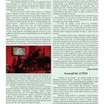actualitatea-muzicala-2019-12-page-020