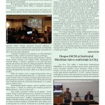 actualitatea-muzicala-2019-12-page-021