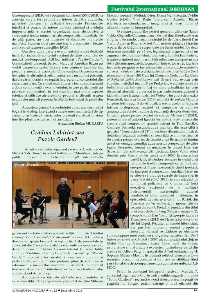 actualitatea-muzicala-2019-12-page-022
