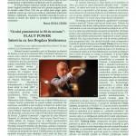 actualitatea-muzicala-2019-12-page-023