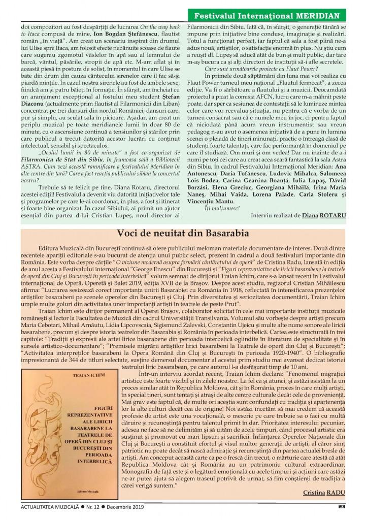 actualitatea-muzicala-2019-12-page-024